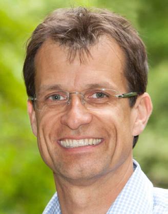 Holger Preuss