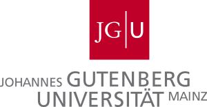 Johannes_Gutenberg-Universitaet_Mainz_logo