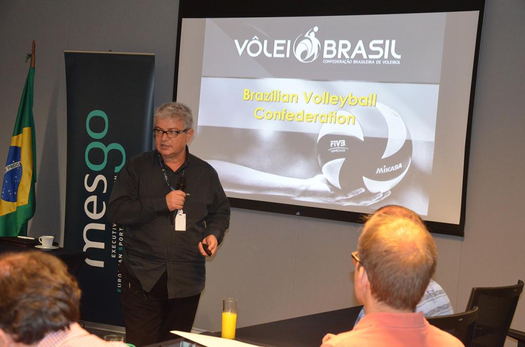 Session9_Rio_2