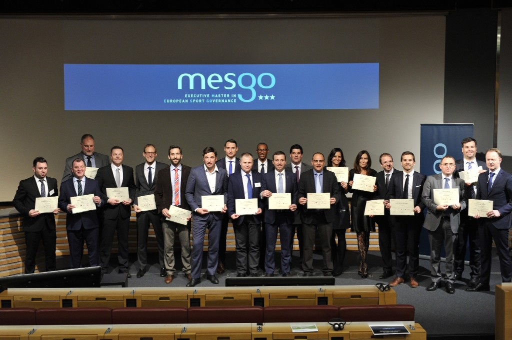 Graduation-Ceremony-MESGO-3-9