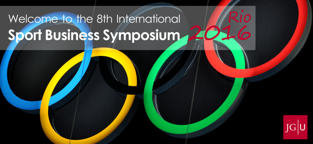 Sport-Business-Symposium-Rio-2016