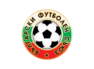 Bulgaria_football_union