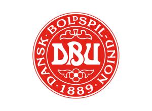 Dansk_Boldspil-Union