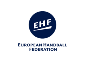 European_Handball_Federation