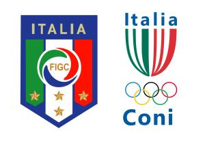 FIGC & CONI