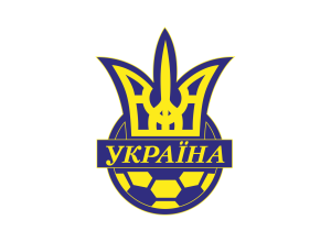 Football_Federation_of_Ukraine