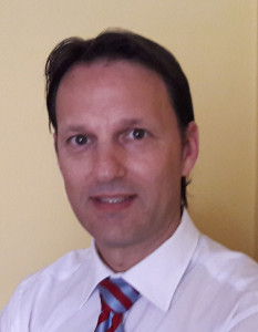 Jankovic Igor - FSS