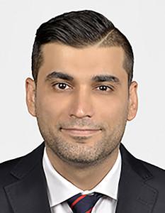 Kardany Vahid - AFC