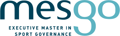 MESGO-Logo