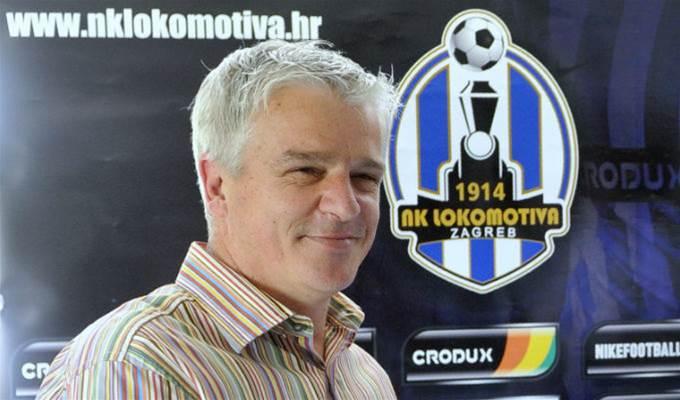 Dennis-Gudasic
