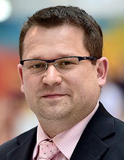 Michal Buchel