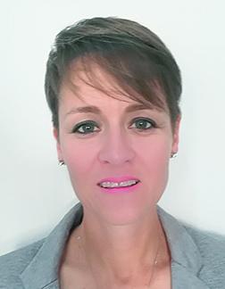 Ciska Du Plessis