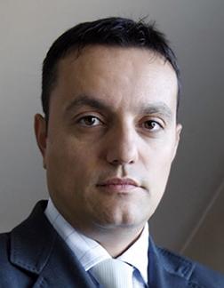 Jovan Surbatovic