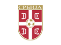 Football_Federation_of_Serbia